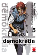 Cover demokratia 2 198