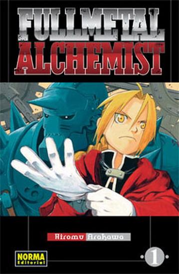 fullmetal_alchemist_norma_2006