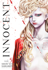 Innocent_5_large