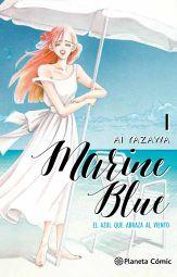 portada_marine-blue-n-0104_ai-yazawa_201703021552