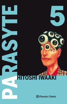 portada_parasyte-n-0508_hitoshi-iwaaki_201703021558
