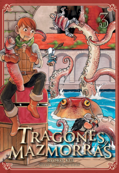 tragones_y_mazmorras_dungeon_meshi_3_large