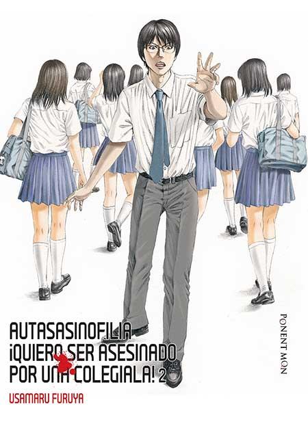 Furuya asesino 2 cover.indd