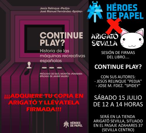 Continue Play Presentacion Arigato.png