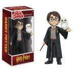 Harry-Potter-Rock-Candy-Harry