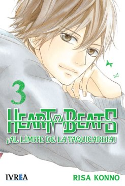 heartbeats3
