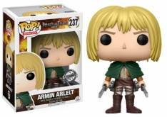 muneco-funko-pop-attack-on-titan-armin-arlelt