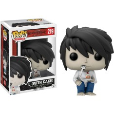 muneco-funko-pop-death-note-l-con-pastel
