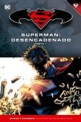 portada_BMSM_14_Superman_Desencadenado_1