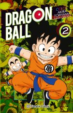 portada_dragon-ball-color-origen-y-red-ribbon-n-0208_akira-toriyama_201703141323