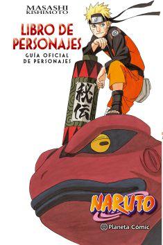 portada_naruto-guia-n-03-libro-de-personajes_masashi-kishimoto_201706131143