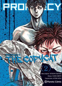 portada_prophecy-copycat-n-0203_tetsuya-tsutsui_201706131155