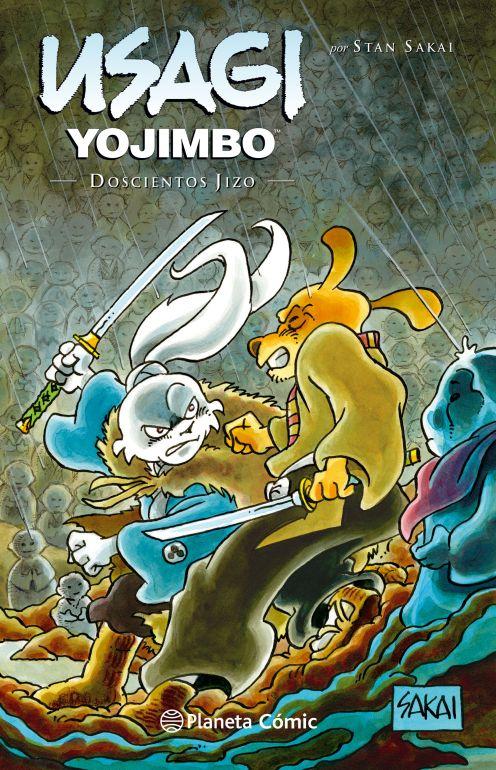 portada_usagi-yojimbo-n-29_stan-sakai_201705021230