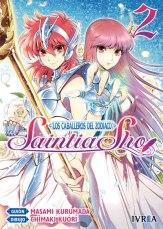saintseiyasaintiasho02