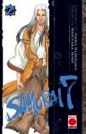 Samurai7-2