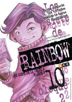 sobrecubierta_rainbow_10_WEB