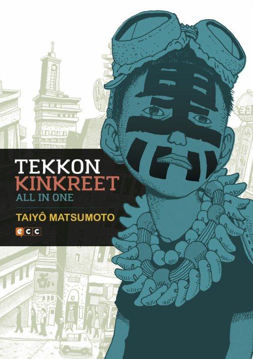 sobrecubierta_tekkon_kinkret_WEB