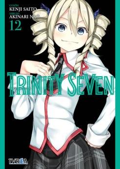 trinityseven12