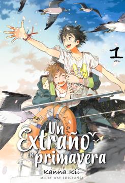 Un_extrano_en_primavera_1_grande