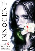 Innocent_6_grande