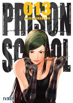 prisonschool13