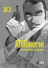 sobrecubierta_kurokochi_10_WEB