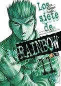 sobrecubierta_rainbow_11_WEB