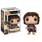 the-lord-of-the-rings-pop-movies-vinyl-frodo-baggins-figure