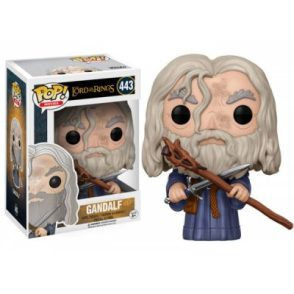 the-lord-of-the-rings-pop-movies-vinyl-gandalf-figure-400x400