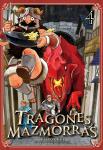 tragones_y_mazmorras_dungeon_meshi_4_grande