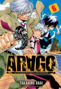 Arago_6_grande