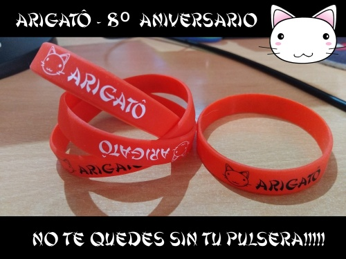 ARIGATO 8 AÑOS PULSERA.jpg
