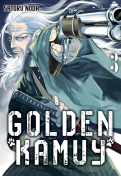 golden_kamuy_3_grande