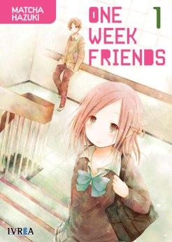 oneweekfriends1