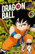 portada_dragon-ball-color-origen-y-red-ribbon-n-0308_akira-toriyama_201704261512