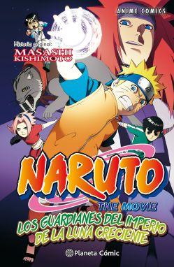 portada_naruto-anime-comic-n-04_masashi-kishimoto_201705081555