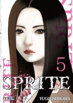 sprite05