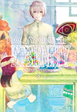 To_your_eternity_3_B_grande