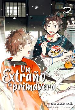 Un_extrano_en_primavera_2_grande