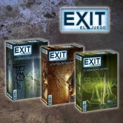 exit-juego-mesa-room-escape-devir