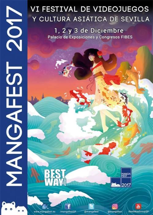 mangafest2017.jpg