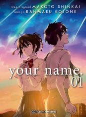 portada_your-name-n-0103-manga_makoto-shinkai_201709281730