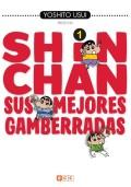 ShinChan_1