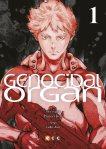 sobrecubierta_genocidal_organ_num1_WEB