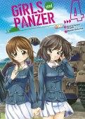 sobrecubierta_girls_und_panzer_4_web