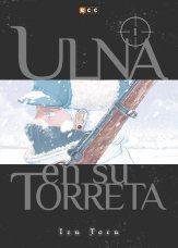 sobrecubierta_ulna_en_su_torreta_num1_WEB