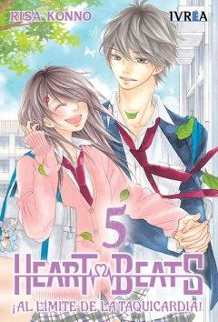 heartbeats5