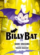 portada_billy-bat-n-2020_naoki-urasawa_201711081208