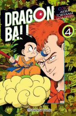 portada_dragon-ball-color-origen-y-red-ribbon-n-0408_akira-toriyama_201707101735