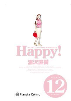 portada_happy-n-1215_naoki-urasawa_201701260944